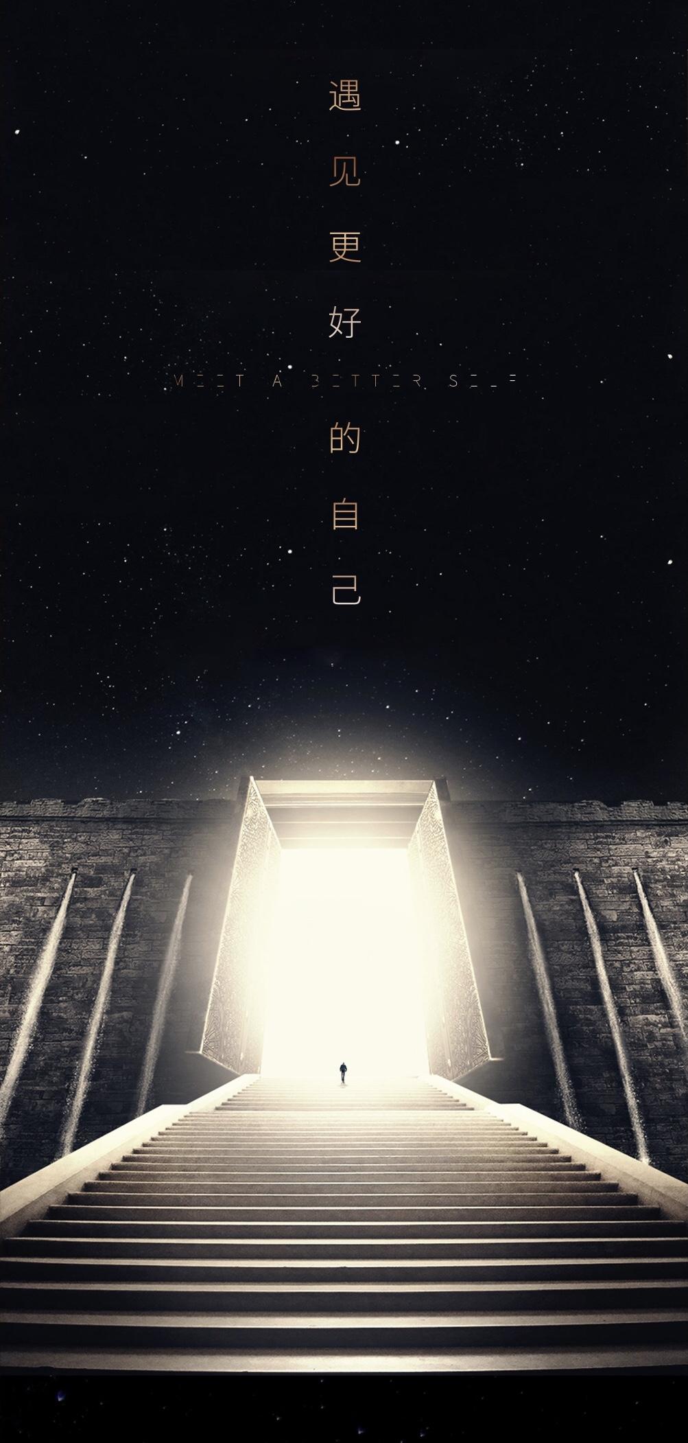 <strong>热烈祝贺 209画室学子小联考首战告捷</strong>
