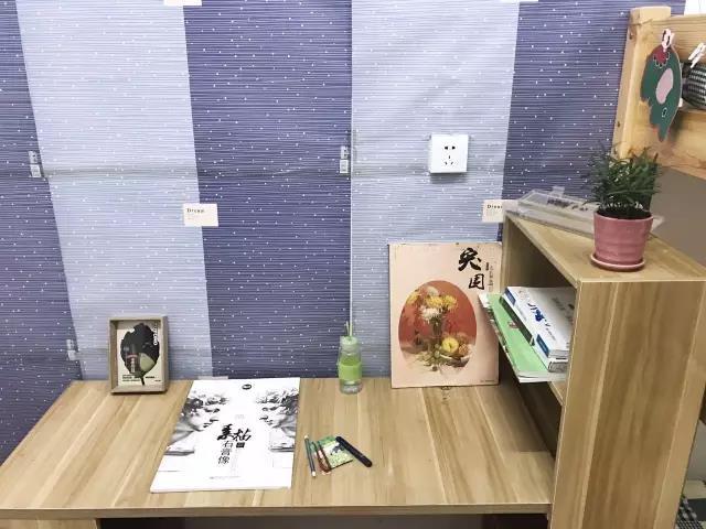 青桐教育预约报名.jpg