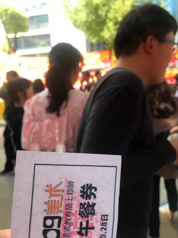 武汉209画室.jpg
